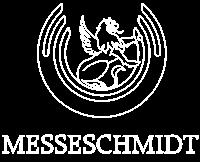 Messeschmidt Messebau Hannover